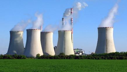 Transport des déchets nucléaires